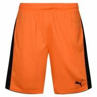 PUMA Tournament Herren Sport Shorts 702196-52