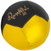 Ronaldinho Mini ballon de foot 18193