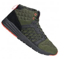 FILA Striker Q Mid Herren Sneaker 4010331.PAS