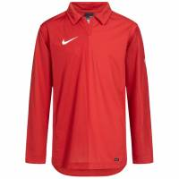 Nike Harlequin  Kids Long-sleeved Jersey 119832-648
