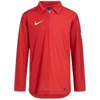 Nike Harlequin  Bambini Maglietta a maniche lunghe 119832-648
