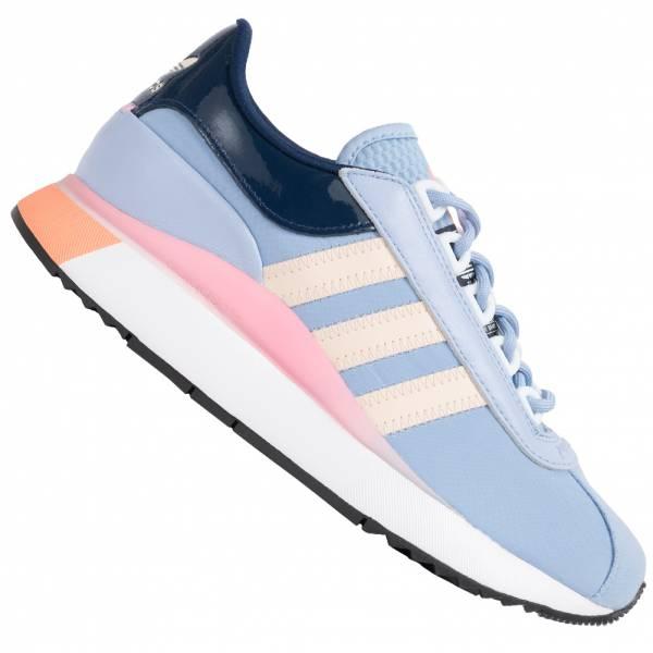 adidas Originals SL Andridge Damen Sneaker EF5548