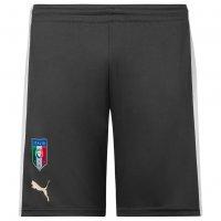 Italien PUMA Herren Torwart Shorts 733866-03