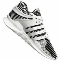 adidas Originals EQT Support ADV Primeknit Sneaker Equipment BA7496