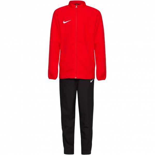 Nike Academy 18 Woven Track Suit Kinderen Trainingspak 893805-657