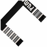 PUMA x RIHANNA Fenty Long Varsity Scarf Unisex Schal 053428-03