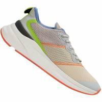 hummel REACH LX 600 Sneaker 210487-9806