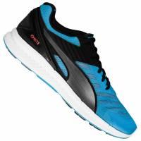 PUMA Ignite V2 Hommes Chaussures de running 188611-01