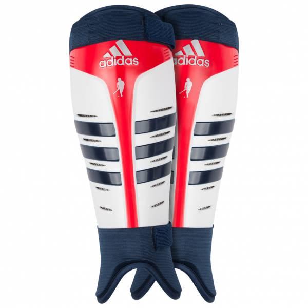 adidas Adipower Shinguard Hockey Schienbeinschoner Z33306