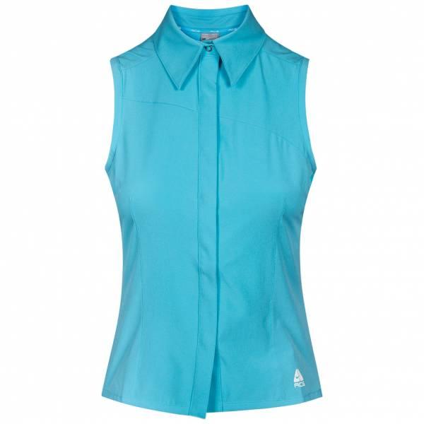 Nike ACG Cord Damen Freizeit Hemd 250902-460