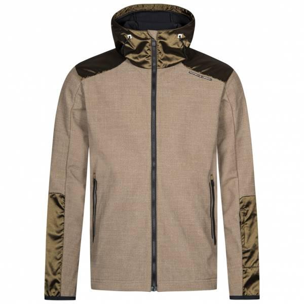 9530afa459b6 adidas Porsche Design Softshell Jacket Men Jacket BQ9703 ...