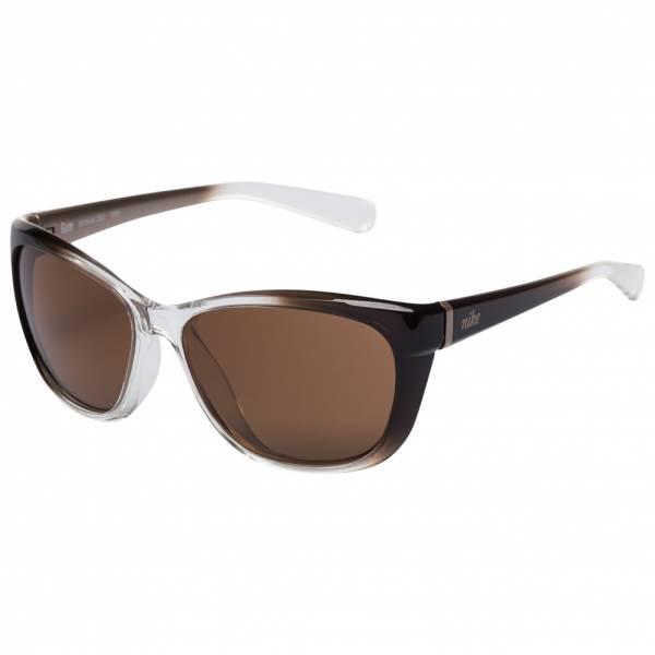 Nike Gaze Sonnenbrille EV0646-202