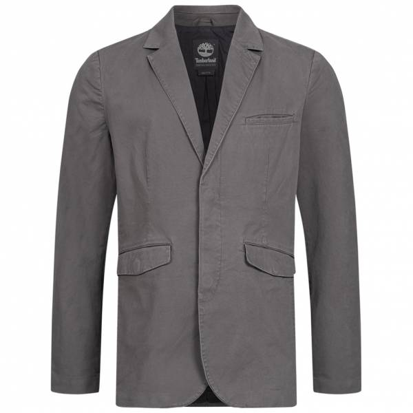 Timberland Mount Avalon Blazer Men Jacket A1MVZ-J55