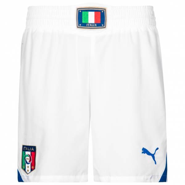 Italien Herren Short Puma 736652-02
