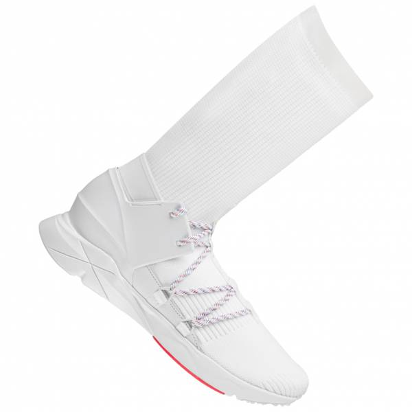 Reebok Classic Sock Runner Caged Sneaker CN2484