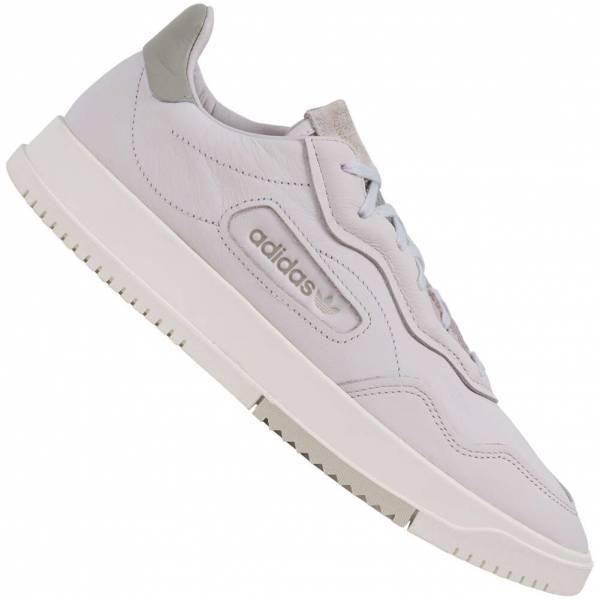 adidas Originals SC Premiere Sneaker BD7598