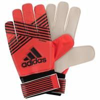 adidas ACE Training Fußball Herren Torwarthandschuhe BQ4576