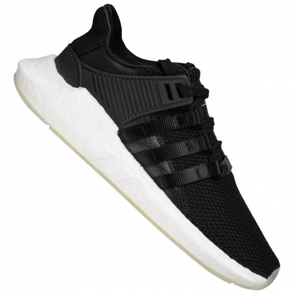 adidas Originals Equipment Support 93/17 Boost Sneaker BZ0585