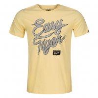 ASICS Onitsuka Tiger Herren Easy T-Shirt 122721-3007