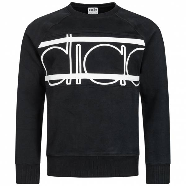 Diadora Spectra Bold Hommes Crew Sweat-shirt 502.174003-C7719