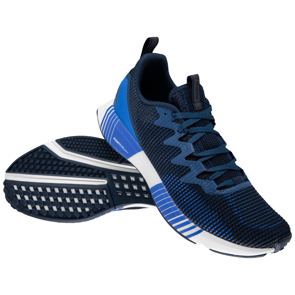 bcacb2d0b26cd1 ... Vorschau  Reebok Fusion Flexweave Running Schuhe CN2425 ...