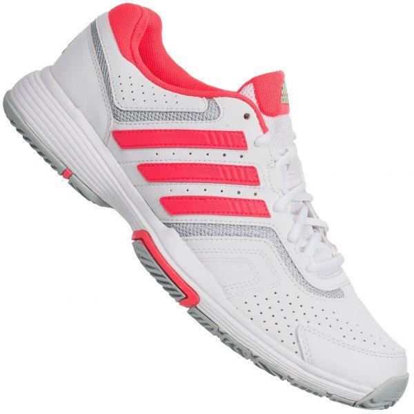 adidas Barricade Court Damen Tennisschuhe M21709
