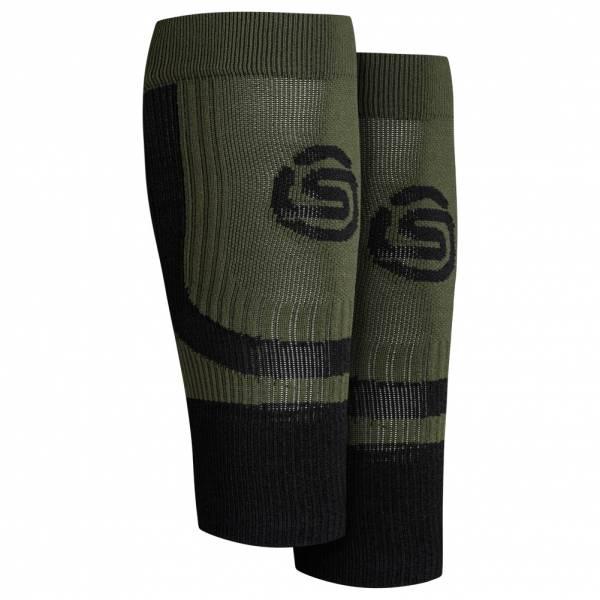 Skins Essentials Calf Tights Kompression Wadenstutzen ES90050880045