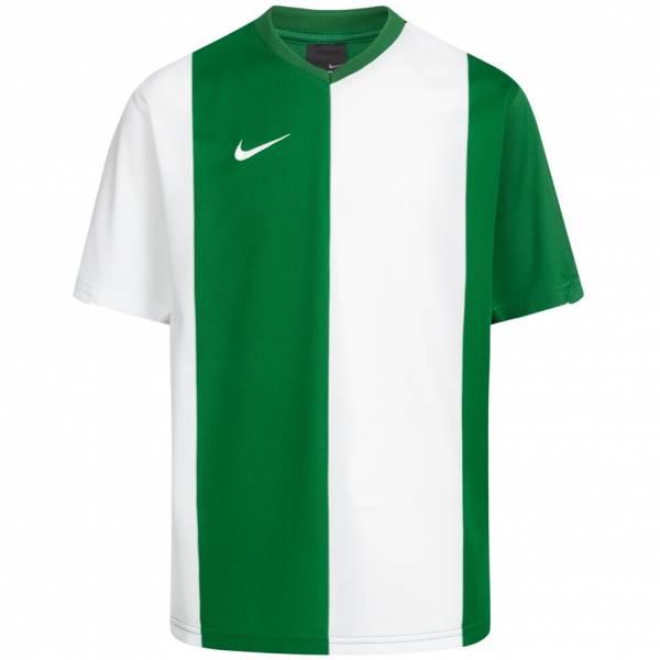 Nike Team Kinder Trikot 202869-302