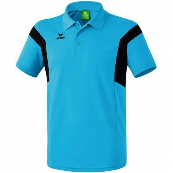 Erima Classic Team Polo Shirt 111644