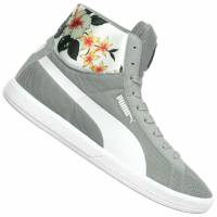 PUMA Archive Lite Mesh Mid Unisex Sneaker 357218-03