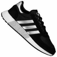 adidas Originals MARATHONx5923 Sneaker G27858
