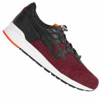 ASICS Tiger GEL-Lyte Sneakersy 1193A134-600