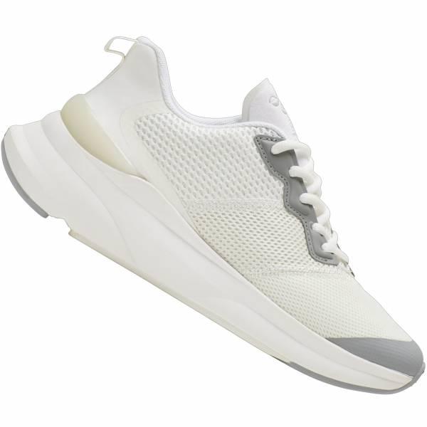 hummel REACH LX 600 Sneaker 210487-9001