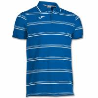 Joma Naval Polo-Shirt 100202.702