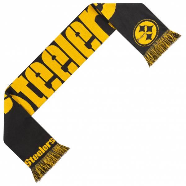 Pittsburgh Steelers NFL Fan Schal SVNF14WMPSAM