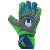 Uhlsport Tensiongreen Supersoft Herren Torwarthandschuhe 101105701