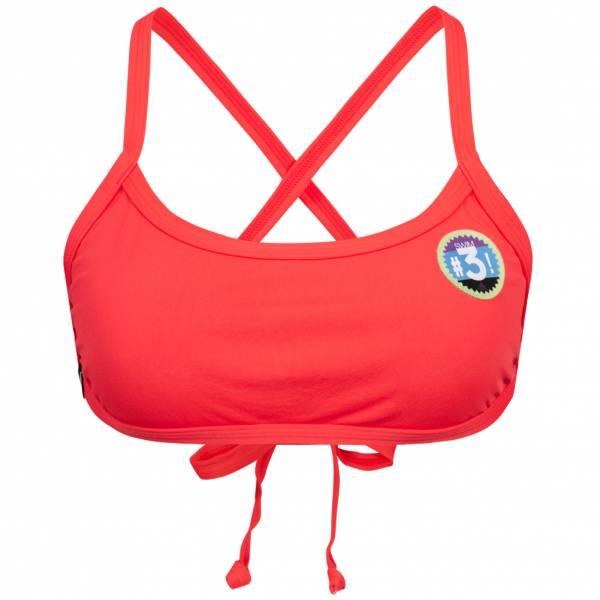 adidas Pro Solid Damen Bikini Oberteil DQ3275