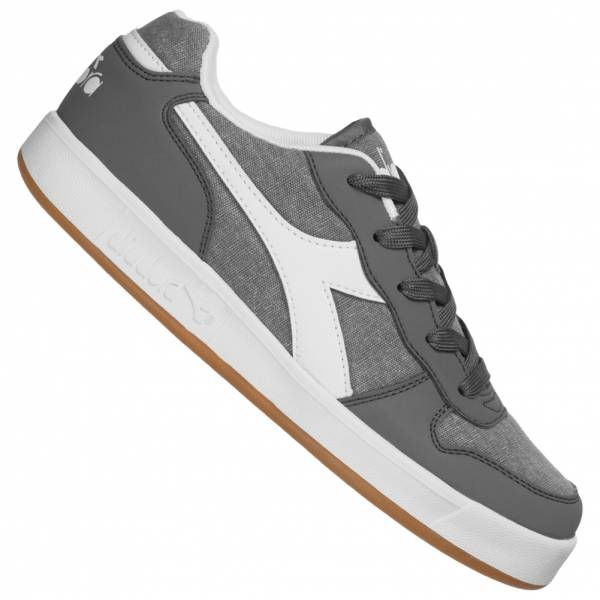 Diadora Playground Canvas GS Kinder Sneaker 101.173112-75069