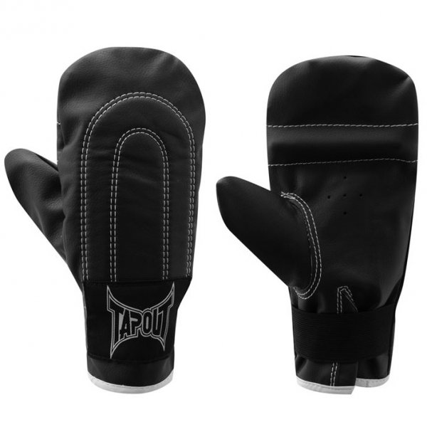 Tapout Trainings Kampf Handschuhe