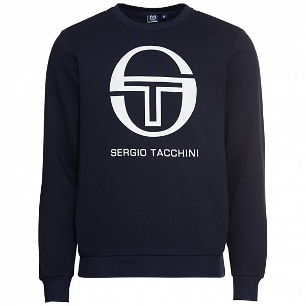 Sergio Tacchini Zelda Herren Sweatshirt 37703-200