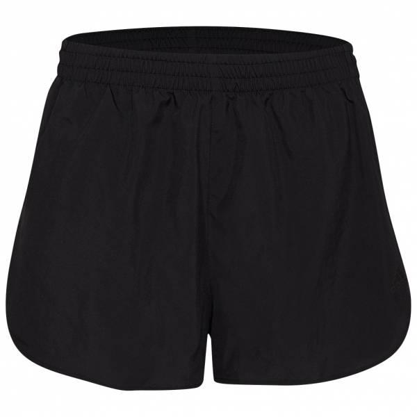 adidas Own the Run Split Herren Lauf Shorts DW5996
