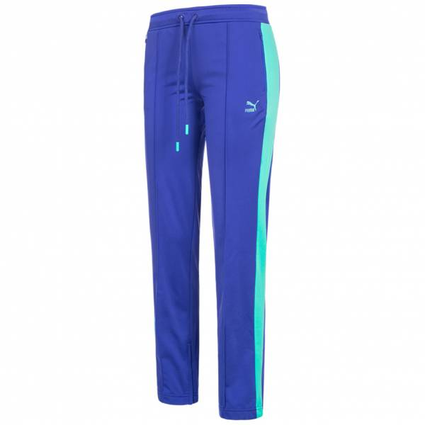 PUMA T7 Slim Women Tracksuit Pants 563561-92