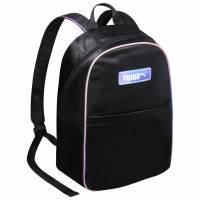 PUMA Prime Time Backpack 076985-01