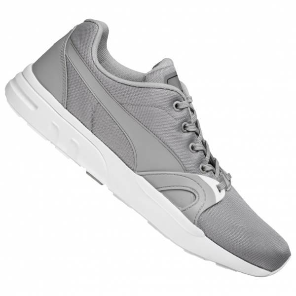 PUMA Trinomic XT S Sneaker 359135-02
