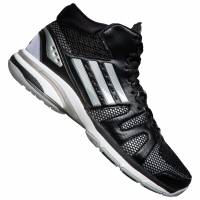 adidas Volley Light High Scarpe da pallavolo M17497