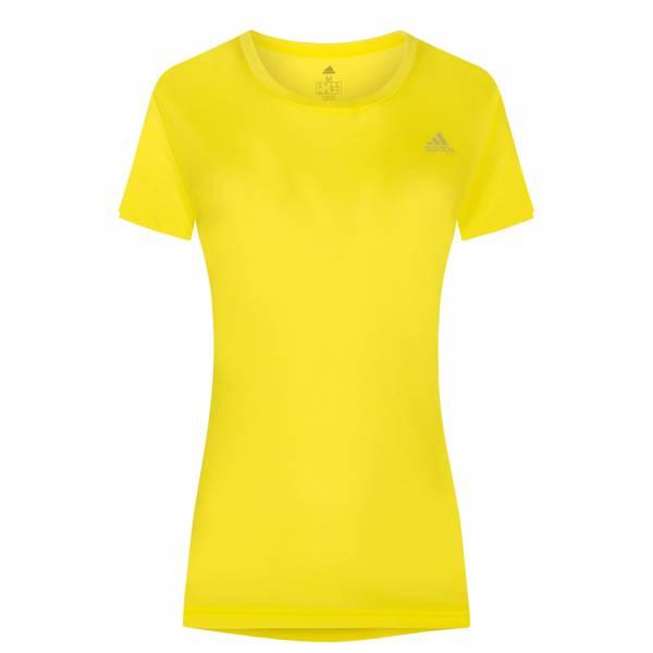 adidas FreeLift Prime Damen Fitness Shirt DM7772
