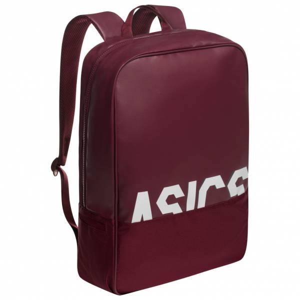 ASICS TR Core Mochila 155003-633