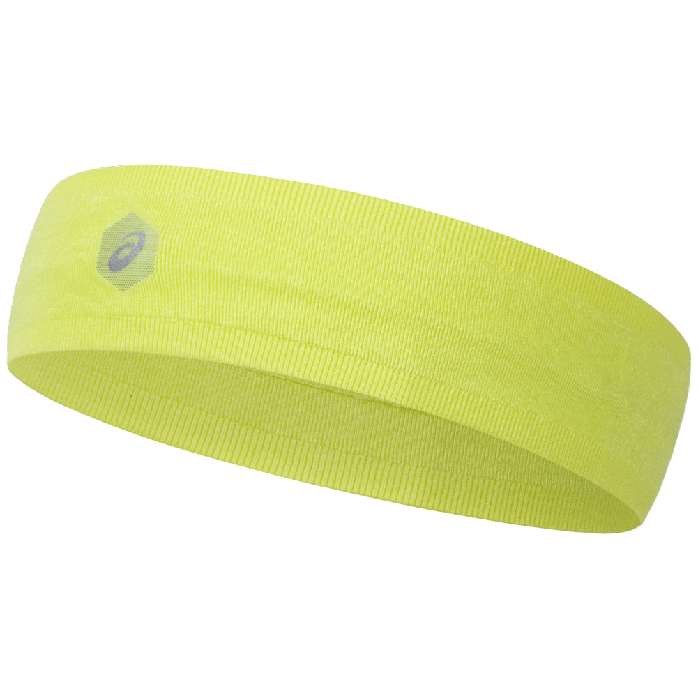 ASICS Headband 155934-0392