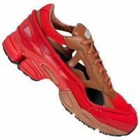 adidas x Raf Simons Replicant Ozweego Men Sneaker BB7987