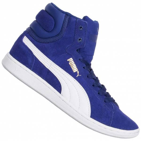 PUMA Vikky Mid Damen Sneaker 356716-06